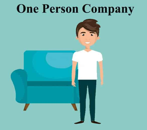 One Person Company, OPC, one person company registration, OPC registration, opc company, one man company, registration of one person company, what is one person company, opc incorporation, opc formation, opc registration in india, opc registration in madurai, opc registration cost, opc registration online, one person company advantages, one person company meaning