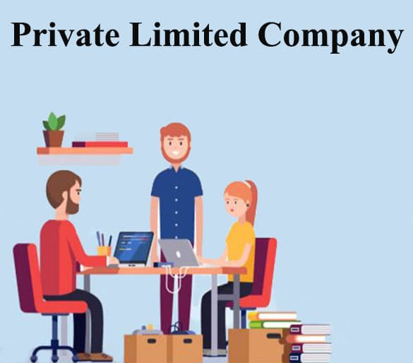 private limited company, private limited, private limited company registration, pvt ltd company, pvt ltd company registration, minimum paid up capital for private limited company, pvt ltd registration, private limited company incorporation, private limited company formation, private limited company in india, private limited company in madurai, private limited company registration online, private limited company registration cost, private limited company advantages, private limited company meaning